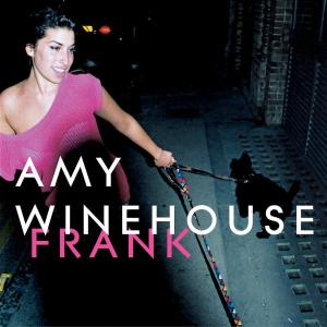 Winehouse,Amy - Frank