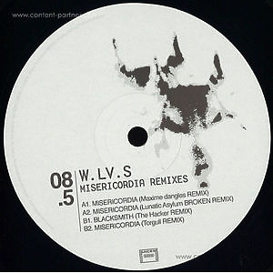 W.lv.s. - Misericordia