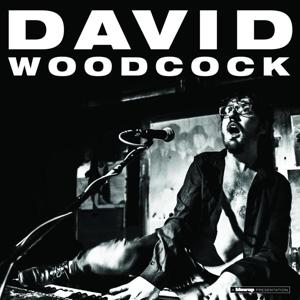 Woodcock,David - David Woodcock