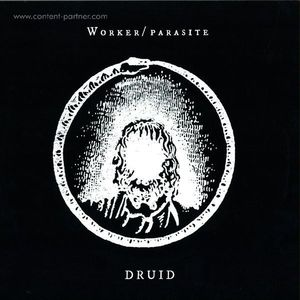 Worker Parasite - Druid
