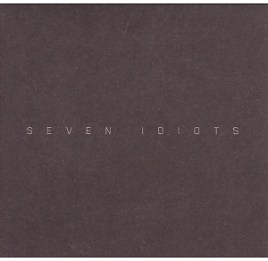 World's End Girlfriend - Seven Idiots