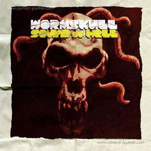 Wormskull - Sound Of Hell