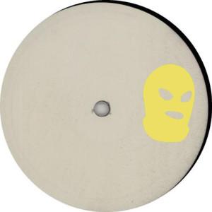 Wosto - Das letzte Nasenhaar EP