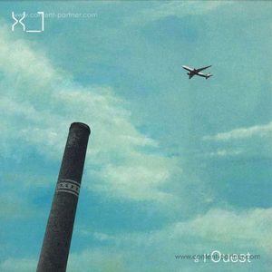 X_1 - A L'Ouest