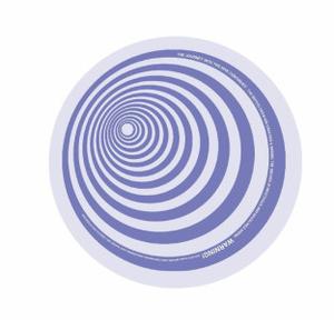 Xhz, Jake Flory - Lavender EP