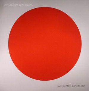 Xiu Xiu - Plays The Music Of Twin Peaks (Red & Clear Vinyl)