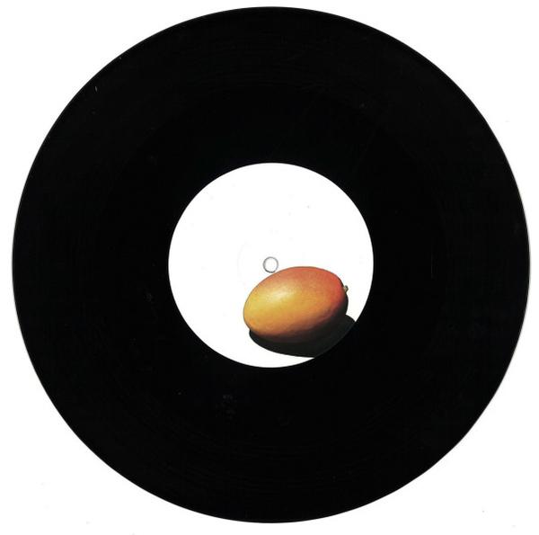 YBLC - YBLC001