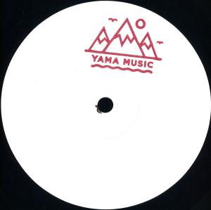 Yama Music - YAMU002