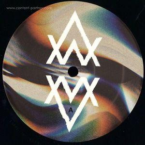 Yan Cook - Razor Sharp EP
