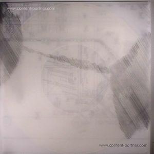 Yann Leguay - Headcrash