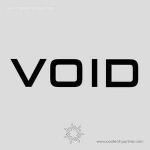 Yard - Void