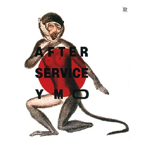 Yellow Magic Orchestra (YMO) - After Service