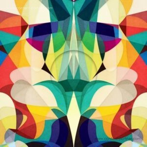 Yor Kultura - Lotus Ep