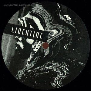 Yoshi - Libertine 03