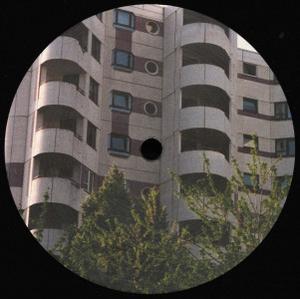 Youandewan - Ideal-Passage EP