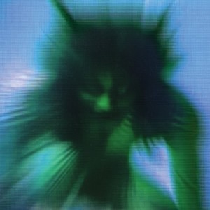 Yves Tumor - Safe In The Hands Of Love (Gatefold 2LP+MP3)