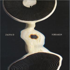ZALIVA-D - FORSAKEN