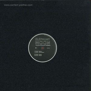 Zendid - The Distance