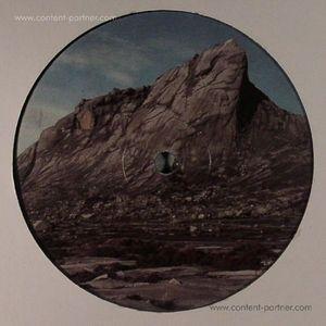 Zoltan - Pluton EP