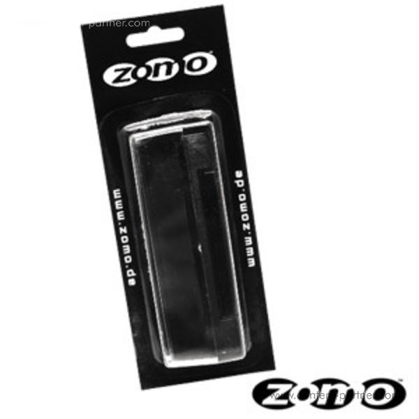 Zomo vps-01 - velvet pad with stylus brush (Back)