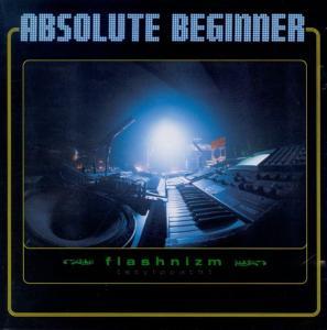 absolute beginner - flashnizm (stylopath)