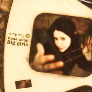 adini,dana - big girls
