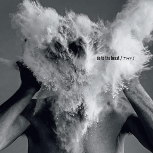 afghan whigs,the - do to the beast