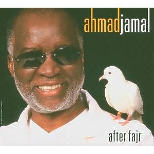 ahmad jamal - after fajr