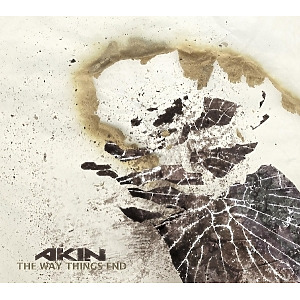 akin - the way things end
