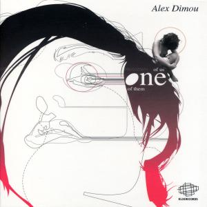 alex dimou - one of us one of them
