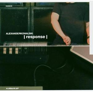 alexander kowalski - response