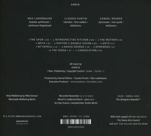 ambiq-loderbauer/puntin/rohrer - ambiq 2 (Back)