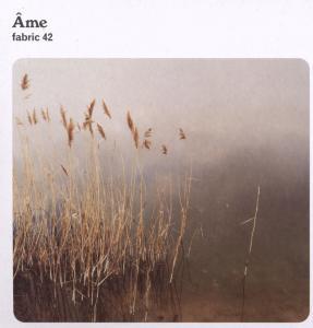 ame - fabric 42