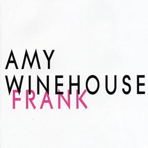 amy winehouse - frank (ltd.deluxe edt.)