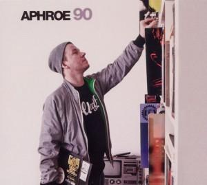 aphroe - 90