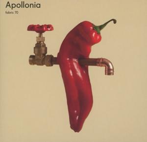apollonia - fabric 70