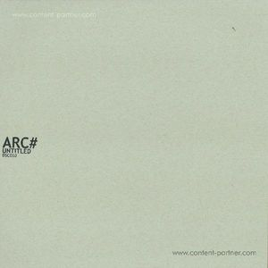 arc# - untitled