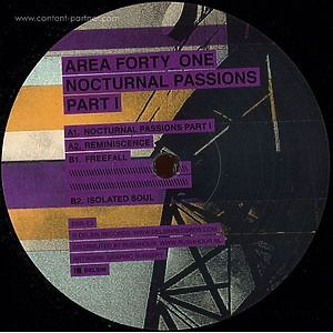 area forty_one - nocturnal passions part 1
