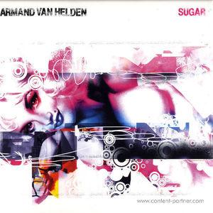 armand van helden - sugar (Cagedbaby Remix)