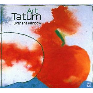art tatum - over the rainbow