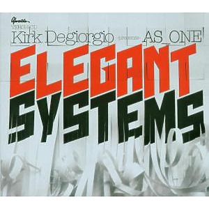 as one - elegant systems