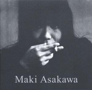 asakawa,maki - maki asakawa