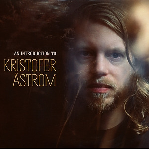 astr?m,kristofer - an introduction to...