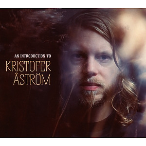 astr?m,kristofer - an introduction to....