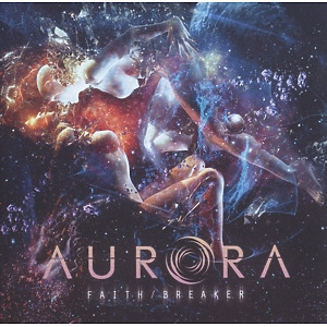 aurora - faith/breaker