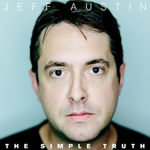 austin,jeff - the simple truth