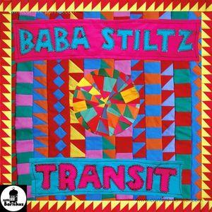 baba stiltz - transit, principles