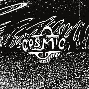 baldelli,daniele - cosmic drag