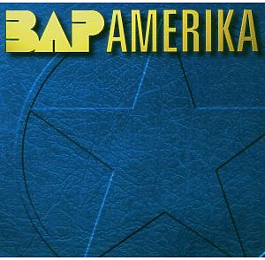 bap - amerika (remastered)