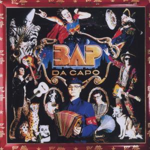 bap - da capo (remastered)